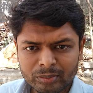 Jigar Patel-Freelancer in Mumbai,India