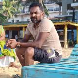 Ramanathan Pandimuthu-Freelancer in Colombo,Sri Lanka