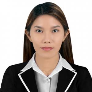 Jennica Astronomo-Freelancer in Davao,Philippines