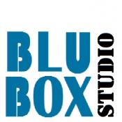 Blubox Studio-Freelancer in Bangalore,India
