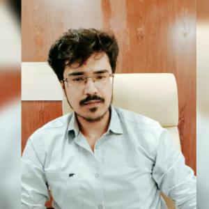 Deepak K-Freelancer in ,India