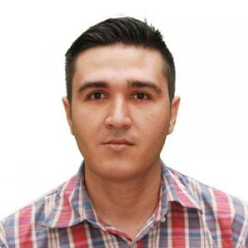 Pedro Ocanto Bilinskij-Freelancer in Chile,Chile