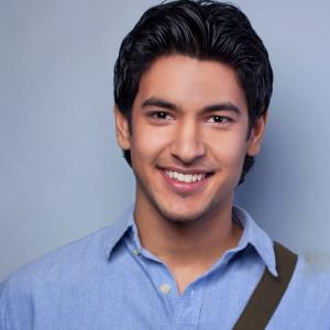 Karan Singh-Freelancer in Ahmedabad,India