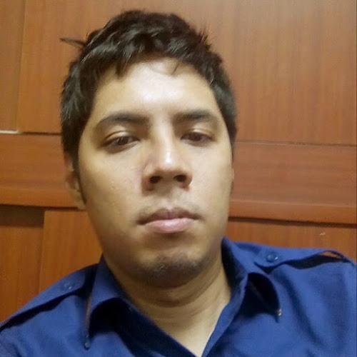 Irfan Suryadi-Freelancer in ,Indonesia