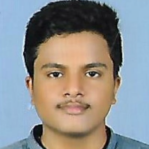 Ruben P Manoj-Freelancer in puthencruz,India