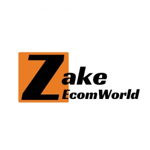 Zarek-Freelancer in 深圳,China