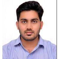 Kapil Kotadiya-Freelancer in ahmedabad,India