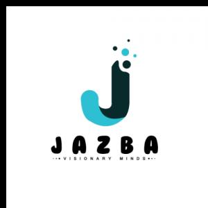 Jazba Services-Freelancer in Rawalpindi,Pakistan