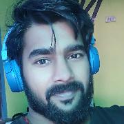 Pavan Jaiswal-Freelancer in Lucknow,India