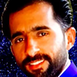 Naqash Ali-Freelancer in Abbottabad,Pakistan