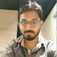 Muhammad Farjad Arshad-Freelancer in Karachi,Pakistan