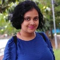 Shabnam Dhar-Freelancer in Mumbai, Maharashtra, India,India