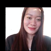 Ma angela Batin-Freelancer in Makati,Philippines