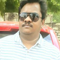 Vtv Entertainments-Freelancer in Vijayawada,India
