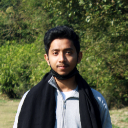 Md Rabiul Islam-Freelancer in Chittagong,Bangladesh