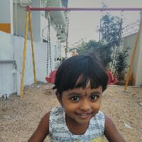Seshadri Babu-Freelancer in ,India
