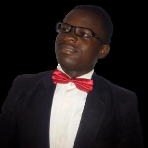 Chenwi Eugene-Freelancer in ,Cameroon