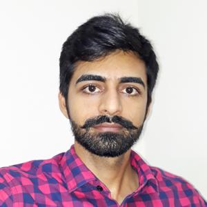 Zohaib Asif-Freelancer in Sheikhupura,Pakistan