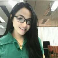 Marisye Six-Freelancer in ,Indonesia