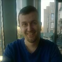 Milan Marinković-Freelancer in ,Serbia
