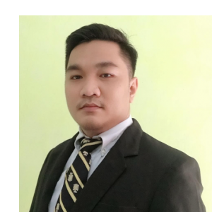 Jayson Garcia-Freelancer in BAGUIO CITY,Philippines