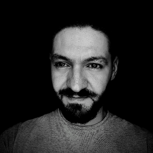 Claudiu Mureșan-Freelancer in Bucharest,Romanian