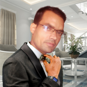 Hunshayri Lal-Freelancer in Sahawa,India