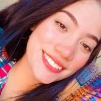 Sthephany Fuentes-Freelancer in Caracas,Venezuela