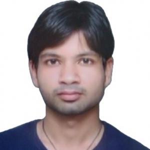 Ankit Batham-Freelancer in Varanasi,India