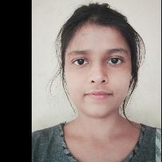 Ashlin Subhash-Freelancer in Thrissur,India