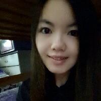 April L-Freelancer in ,Hong Kong
