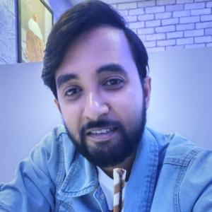 Lijufreak-Freelancer in bangalore,India