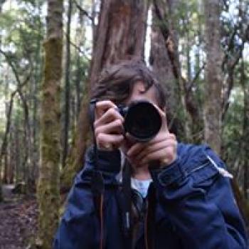 Ethan Bradford-Freelancer in ,Australia