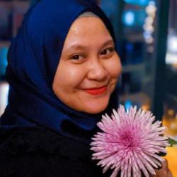Nurulatia Nor Azmi-Freelancer in Kuala Lumpur,Malaysia