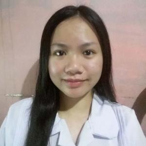 Yaina Ignacio-Freelancer in Pulilan,Philippines