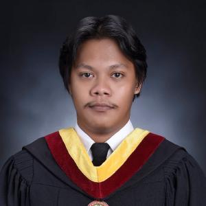 Ronilo Villamor-Freelancer in Davao,Philippines