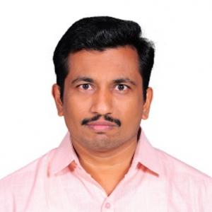 Harishankher AS-Freelancer in Salem,India