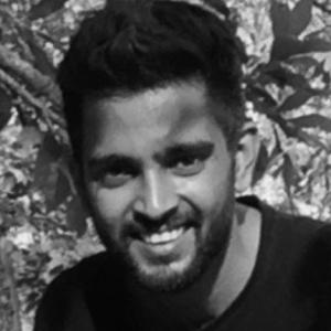 Shikhin Rana-Freelancer in Uttarakhand,India