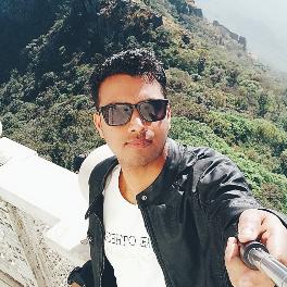 Pintu Kumar-Freelancer in Hazaribagh,India