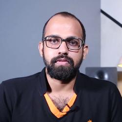 Pesan Jayawardhane-Freelancer in Gampaha,Sri Lanka