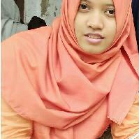 Nur Dwi Ningrum-Freelancer in Babakancikao,Indonesia