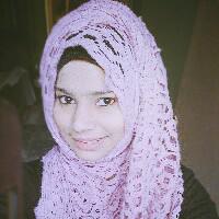 Javeria Noor-Freelancer in Lahore,Pakistan