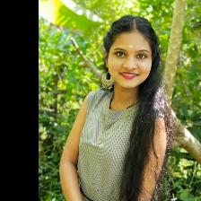 Subhashini Abhimanyu-Freelancer in Mangalore,India