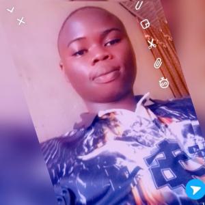 Ayomide Gbenga-Freelancer in Lagos,Nigeria