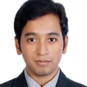 Zubaear Rahman-Freelancer in ,Bangladesh