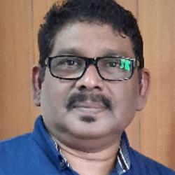 Mohamed Fazil-Freelancer in Kannur,India