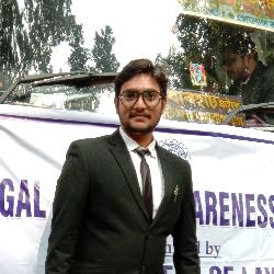 Ankit Burman-Freelancer in Ranchi,India