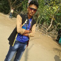 Tarek Rahman-Freelancer in ,Bangladesh
