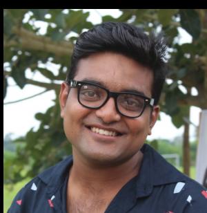 Milton Kabir-Freelancer in Dhaka,Bangladesh