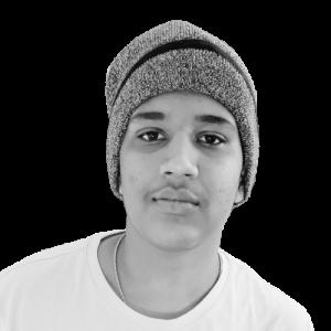 Abdulkadir Sulemanji-Freelancer in Kampala,Uganda